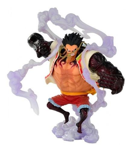 figure one piece  monkey d. luffy special -  g4 (bound man)