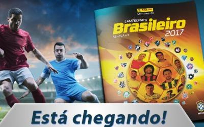 figurinhas avulsas campeonato brasileiro 2017 panini futebol