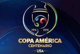 figurinhas avulsas copa américa centenário usa 2016 futebol