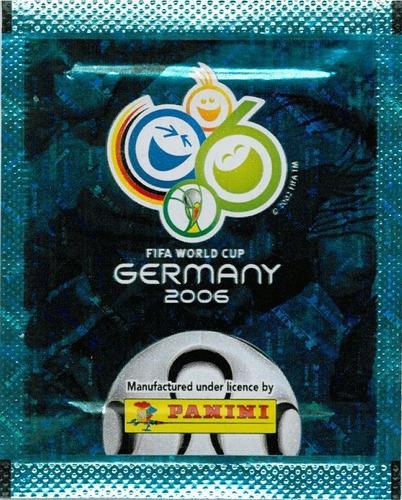 figurinhas copa 2006 - copa do mundo 2006 2010 2014 2018