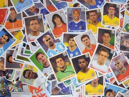 figurinhas copa 2018 copa do mundo 2018 2014 2010 2006 2002