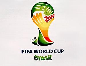 figurinhas copa do mundo 90 98 2002 2006 2010 2014 muitas