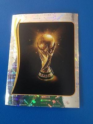 figurinhas copa do mundo brasil 2014 panini - jelmax2004