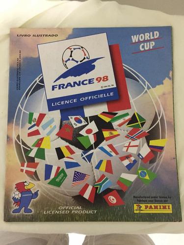 figurinhas da copa do mundo 1994 1990 1998 a partir