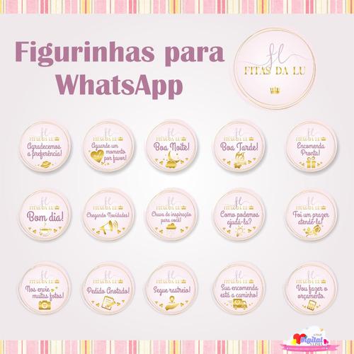 figurinhas para whatsapp