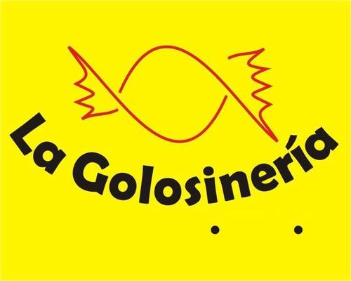 figuritas avengers 100 sobres +album panini - la golosineria