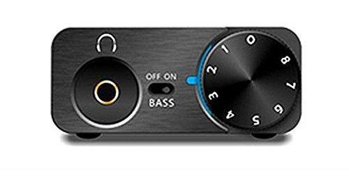 fiio e10 k y amplificador de auriculares dac usb (negro)
