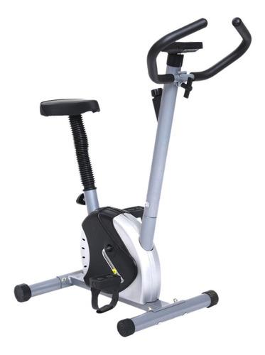 fija bici bicicleta