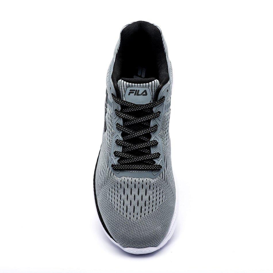 73308898be fila calçados tênis masculino. Carregando zoom.