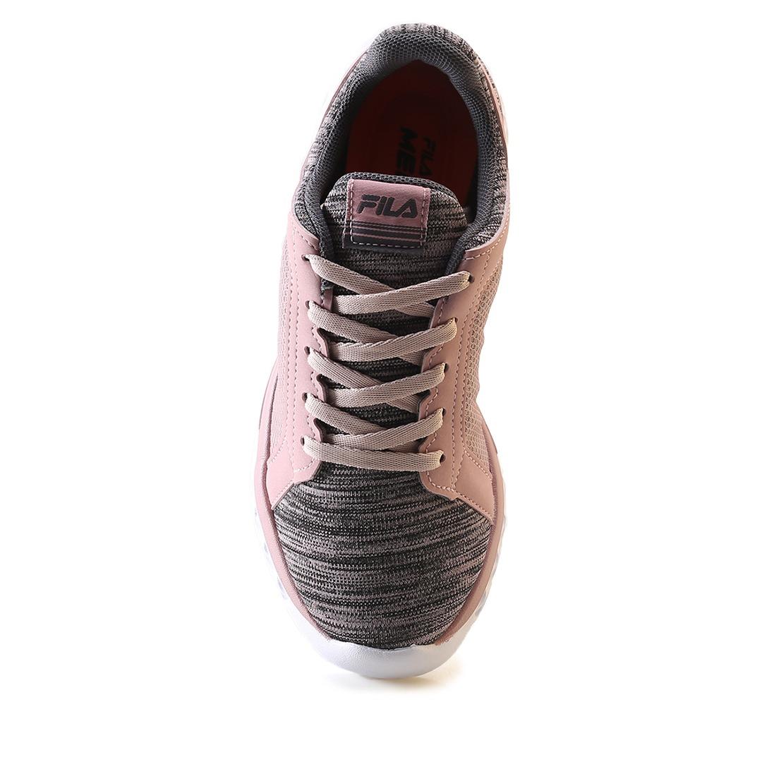 fila lightstep comfort pu pu rosa antigo grafite. Carregando zoom. c53603a0cc4a9
