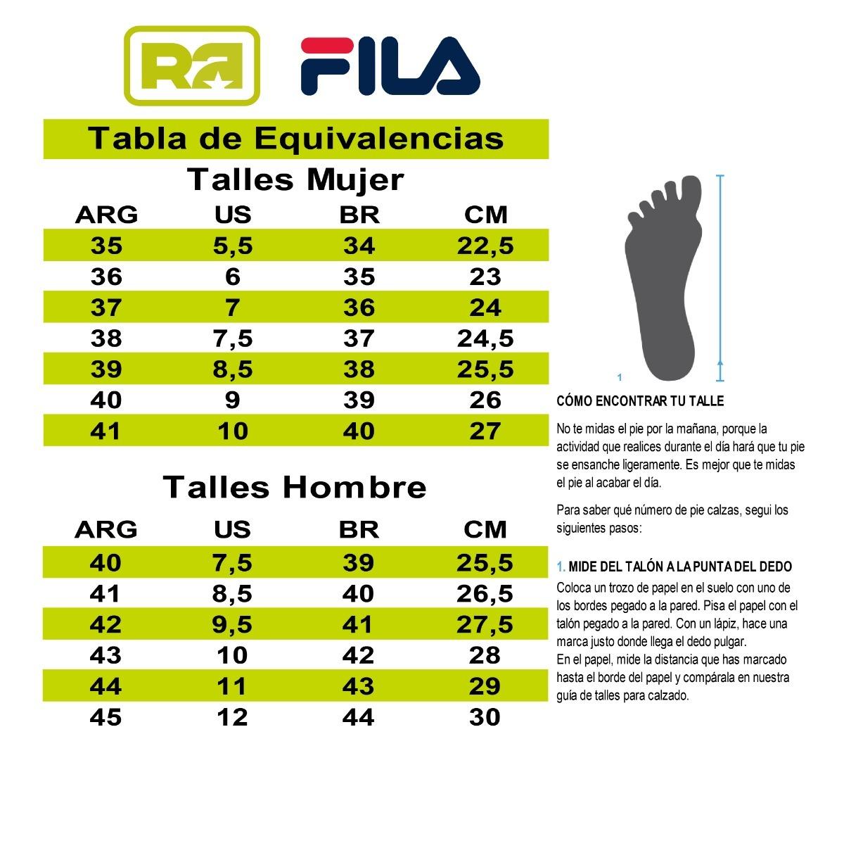 Negro Running Holder 00 495 1 Zapatilla Lima Fila Hombre En 4IptxA5tn