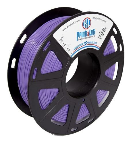filamento 2 abs x 1 kg + spray :: printalot