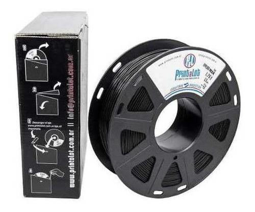 filamento 3d nylon max® 10 x 1kg + envío :: printalot