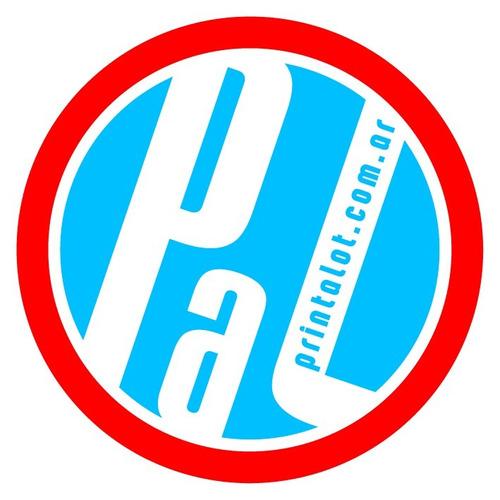 filamento 3d nylon max® 4 x 1kg + spray +envío :: printalot