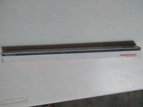 filamento de halógeno de 1500w 220v 254mm montana