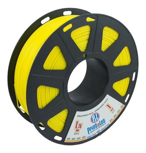 filamento hips 10 x 1kg + envio gratuito :: printalot