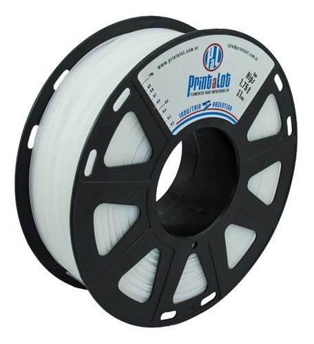 filamento hips 4x 1kg + spray + envio gratuito :: printalot