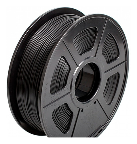 filamento impresora 3d pla rollo 1kg 1.75mm 300mt