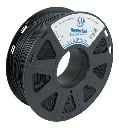 filamento para impresoras 3d hips 1,75 :: printalot