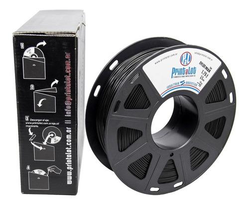 filamento para impresoras 3d nylon max® 1kg :: printalot
