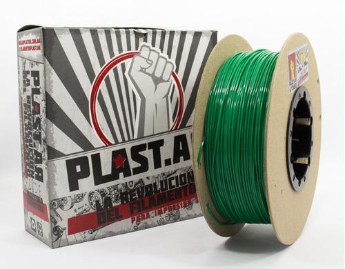 filamento para impresoras