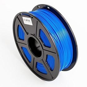 Filamento Petg 1.75mm Para Impresoras 3d 1kg