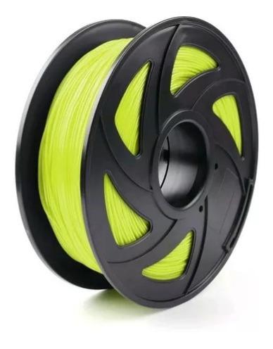filamento pla 175