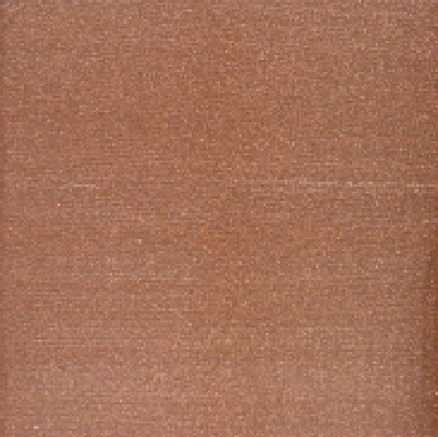 filamento pla 1,75 mm   500g   cobre