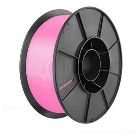 Filamento Pla 1kg Impresora 3d 1.75mm Alta Calidad Colores.