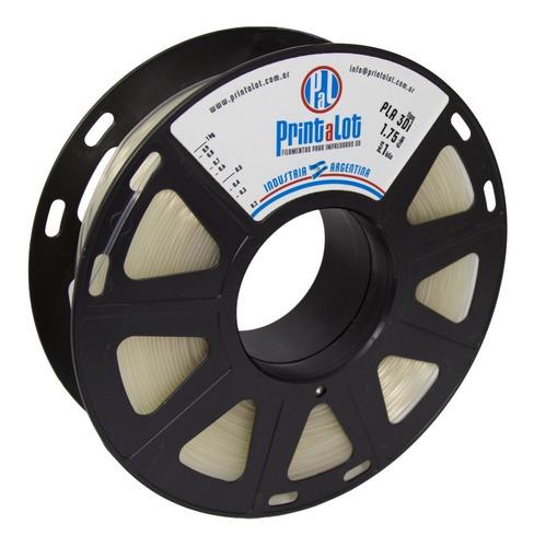 filamento pla 3di® :: printalot
