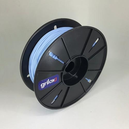 filamento pla boutique colores 1.75mm grilon3 impresora 3d
