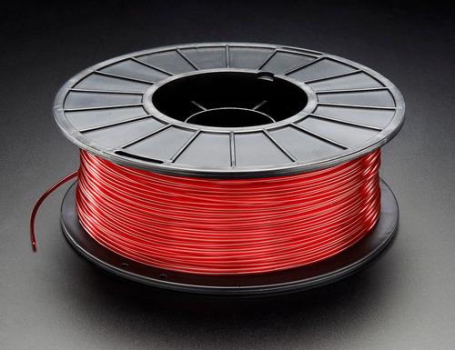 filamento pla premium de alta calidad