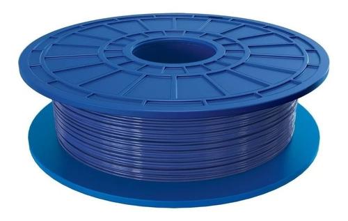 filamento pla varios colores dremel