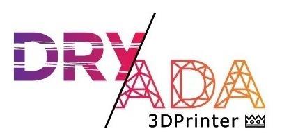 filamento smartfil e.p. fácil lijado importado #dryada