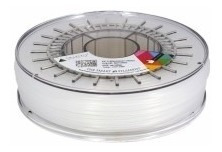 filamento smartfil medical natural importado #dryada