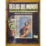 Sellos Del Mundo- Enciclopedia De La Filatelia- Vietnam Nº8
