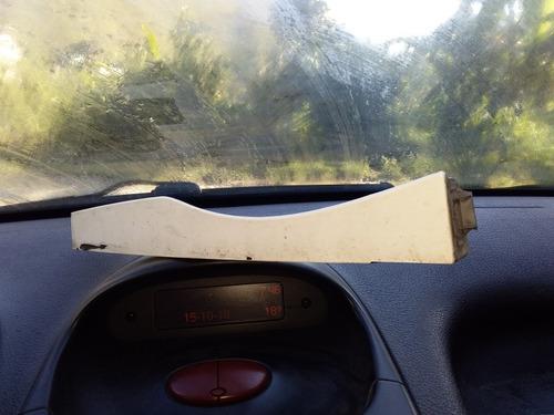 filer o moldura de faro toyota tacoma 2012 2013