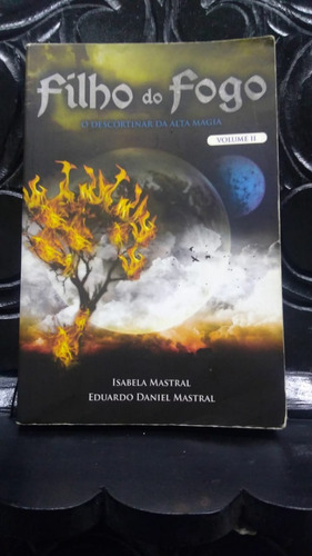 O DESCORTINAR DA ALTA MAGIA EPUB DOWNLOAD