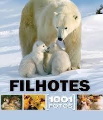 filhotes 1001 fotos