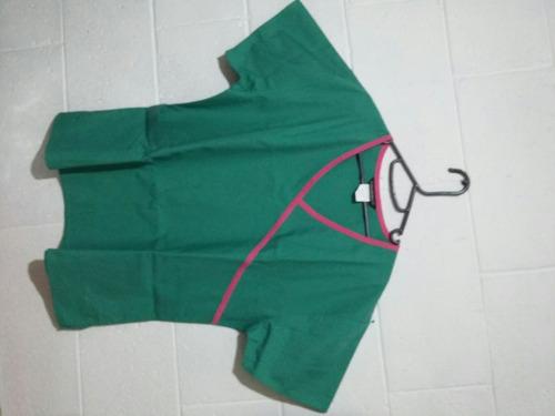 filipina quirúrgica dama talla extra grande nueva remate