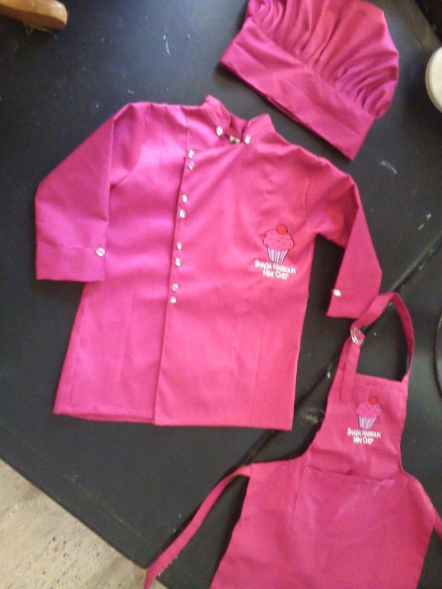f65af1f81ac chaquetas filipinas de chef,chaquetas filipinas para chef cocineros  ayudantes cocina D NQ NP 546811