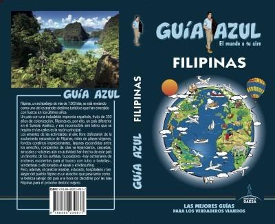 filipinas(libro viajes)