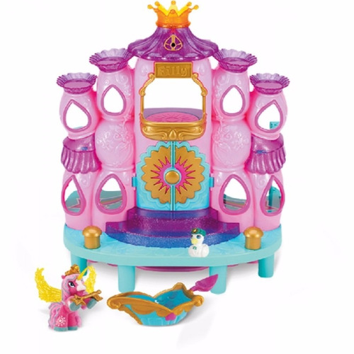 filly stars special glitter hypnia star palace
