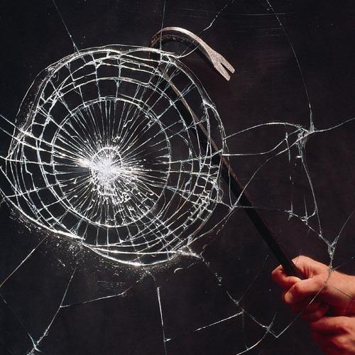 film adhesivo lamina seguridad accidente rollo oferta 5m