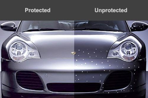 film adhesivo proteccion trasparente ndfos korea x mt lineal