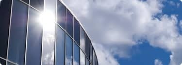 film control solar ventana privacidad vidrio (1mx1.52)