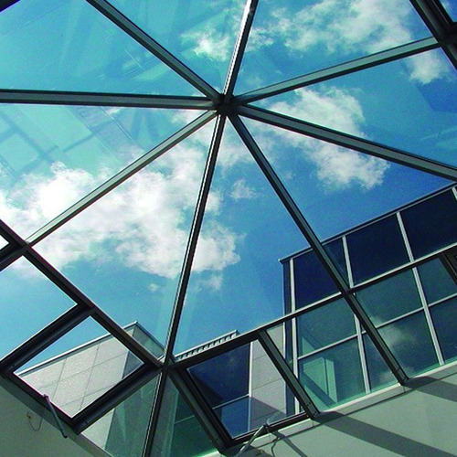 film de control solar calor vidrio linea arquitectura x1mt