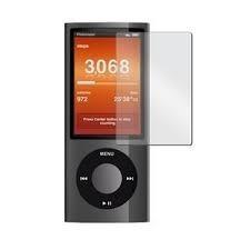 film de pantalla nano 5 ipod 5ta generacion protector