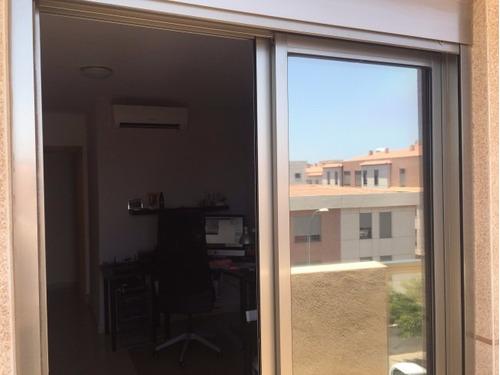 film espejado para vidrios - máxima privacidad - polarizados