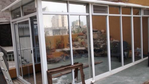 film espejado plata - para ventanas - privacidad polarizados
